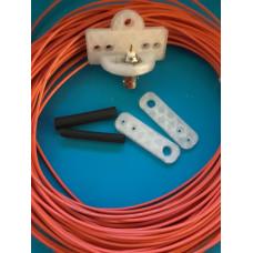 Dipole Kit