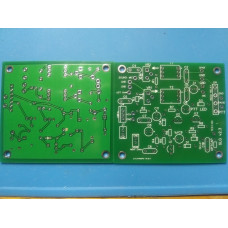 Digital interface Board only