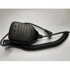 uSDX Speaker Mic